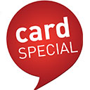 Card-Special