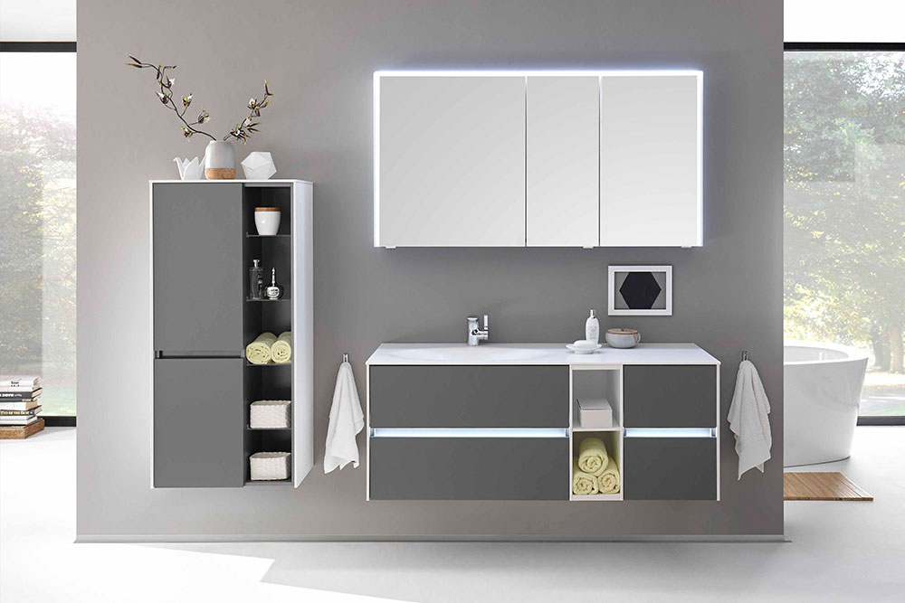 badm bel badezimmer einrichtung dodenhof posthausen. Black Bedroom Furniture Sets. Home Design Ideas