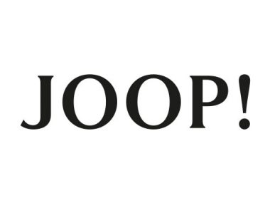 logo-bad-joop