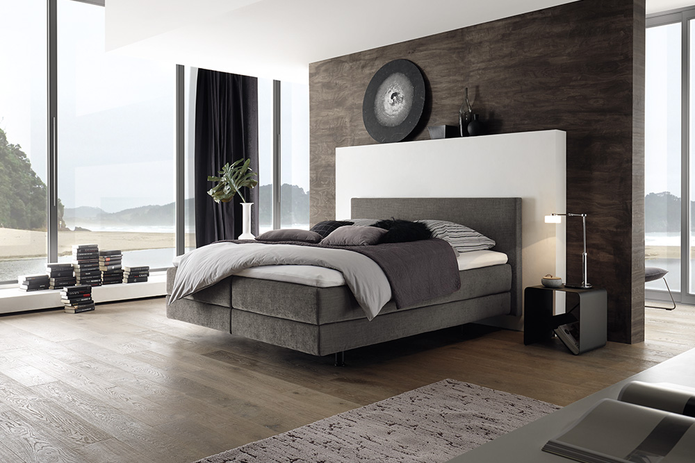 boxspringbett kaufen infos beratung dodenhof. Black Bedroom Furniture Sets. Home Design Ideas
