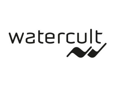 bademode-logo-watercult