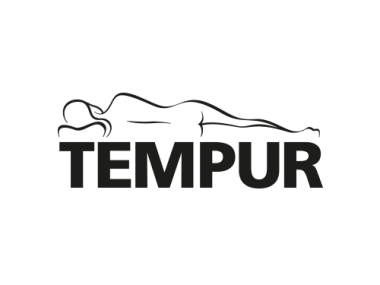 clients-logo-07-tempur