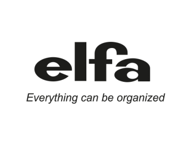 clients-logo-14-elfa