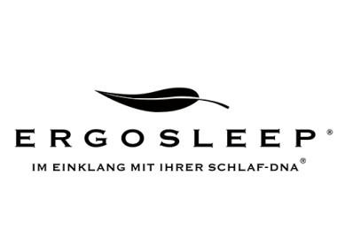 clients-logo-15-ergosleep