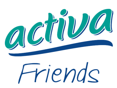 clients-logo-activa-friends
