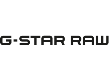 clients-logo-g-star-raw