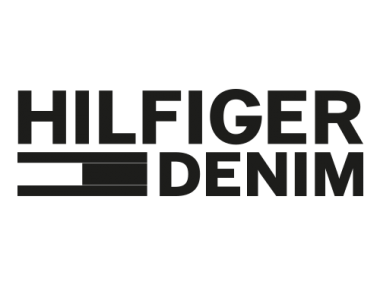 clients-logo-hilfiger-denim