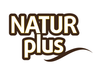 clients-logo-natur-plus-neu