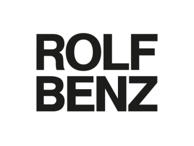 clients-logo-rolf-benz-