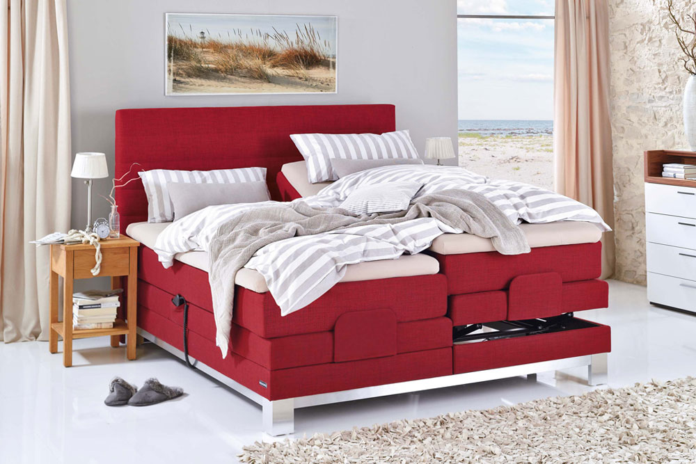 boxspringbett kaufen infos beratung dodenhof posthausen bremen. Black Bedroom Furniture Sets. Home Design Ideas