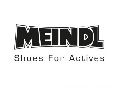 clients-logo-meindl
