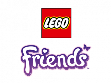 client-logo-lego-friends