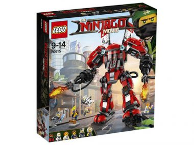 client-product-lego-1200050968
