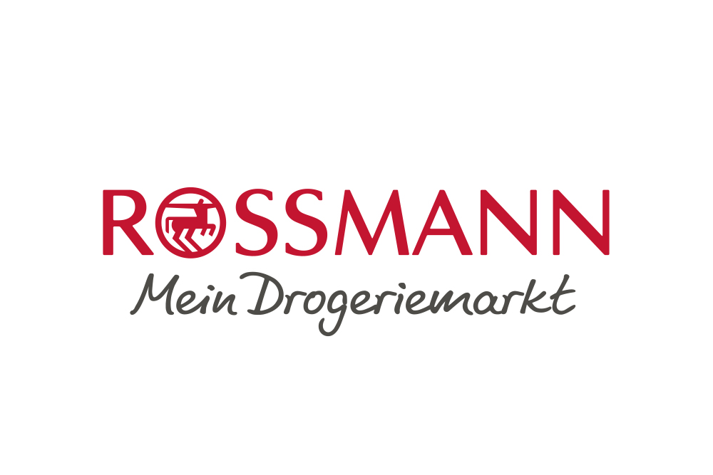 rossmann bei dodenhof dodenhof posthausen bremen. Black Bedroom Furniture Sets. Home Design Ideas