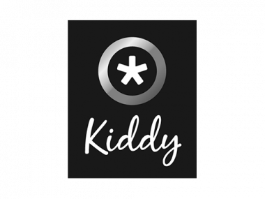 client-logo-kiddy
