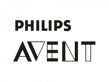 client-logo-philips-avent